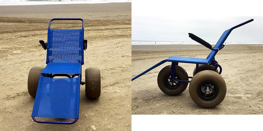 cadeira-de-rodas-anfibia-ipanema-praia