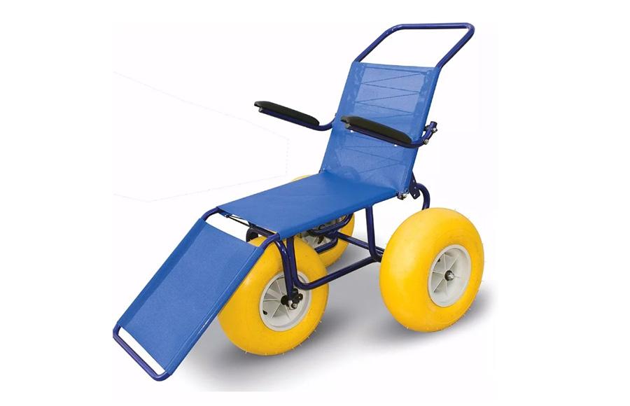 cadeira-de-rodas-para-praia-ipanema-ortobras-anfibia