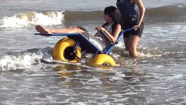 cadeira-rodas-praia