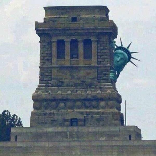 estatua-da-liberdade