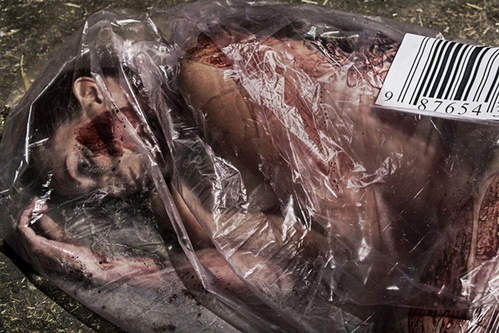 foto-chocante-consumo-carne-01