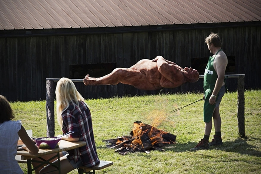 foto-chocante-consumo-carne-03