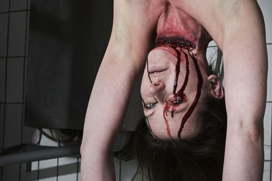 foto-chocante-consumo-carne-04