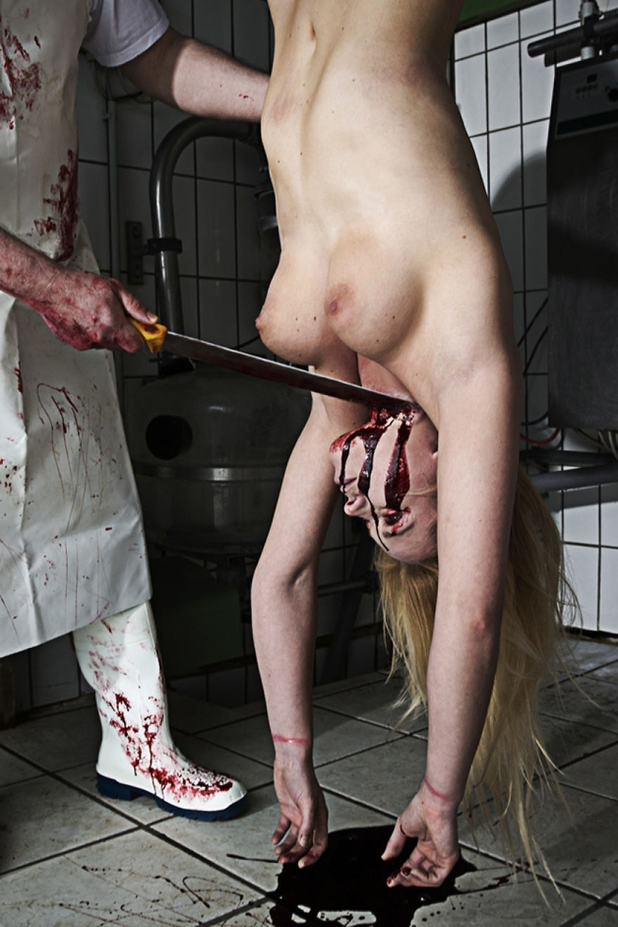 foto-chocante-consumo-carne-05
