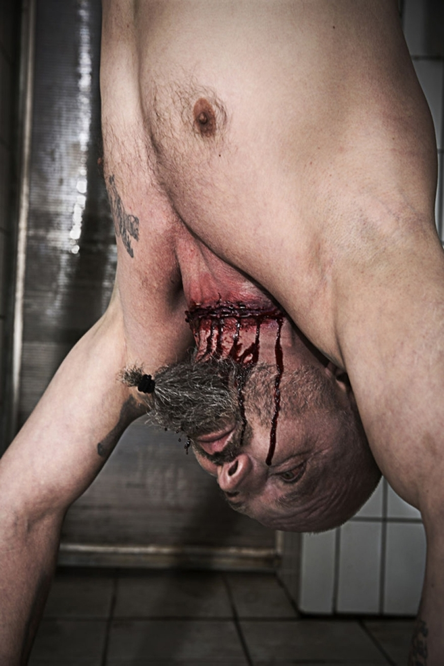 foto-chocante-consumo-carne-06