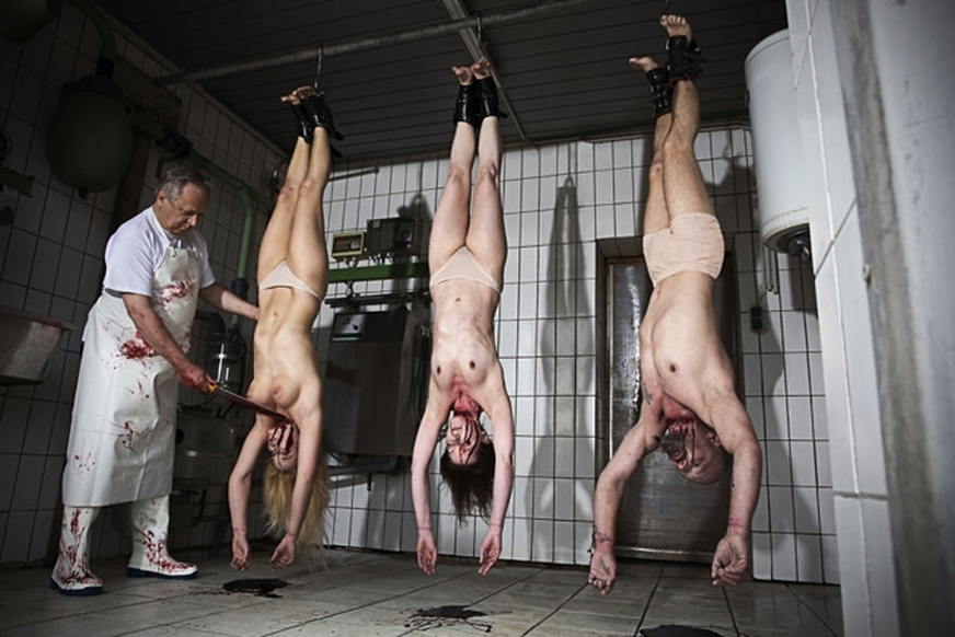 foto-chocante-consumo-carne-07