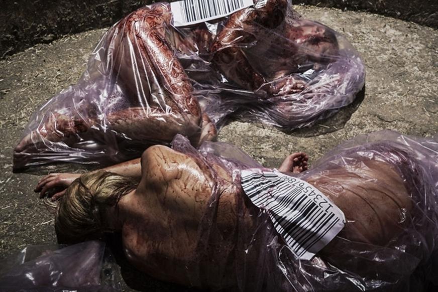 foto-chocante-consumo-carne-11