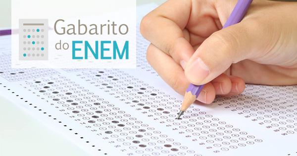 gabarito-do-enem-facebook