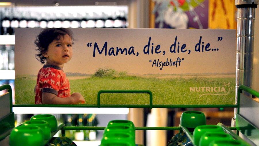 idioma-ingles-barreira-na-publicidade-mama-die