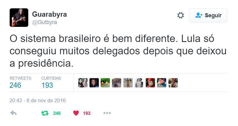 lula-delegados