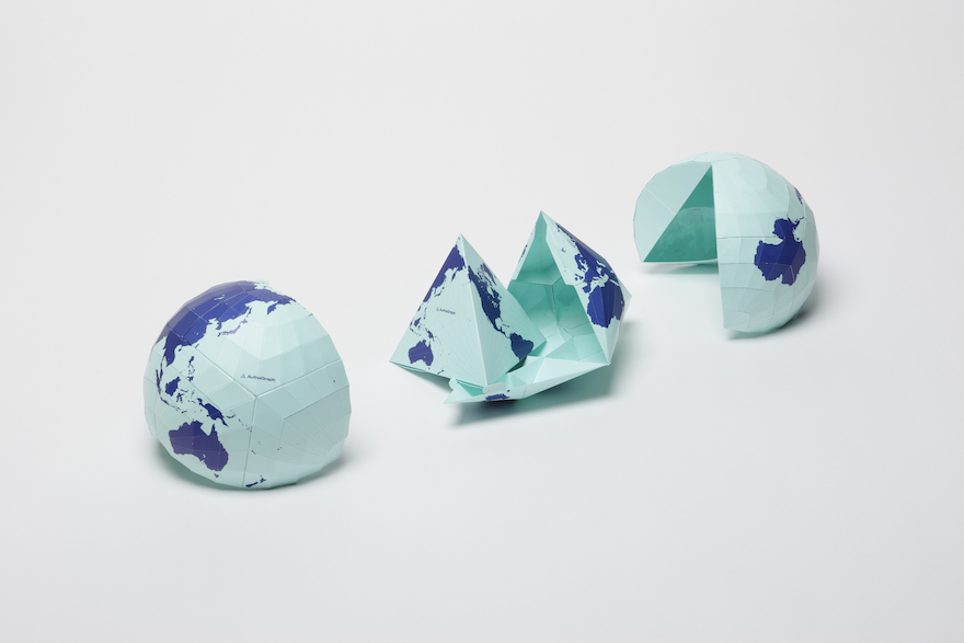mapa-mundi-3d-de-papel