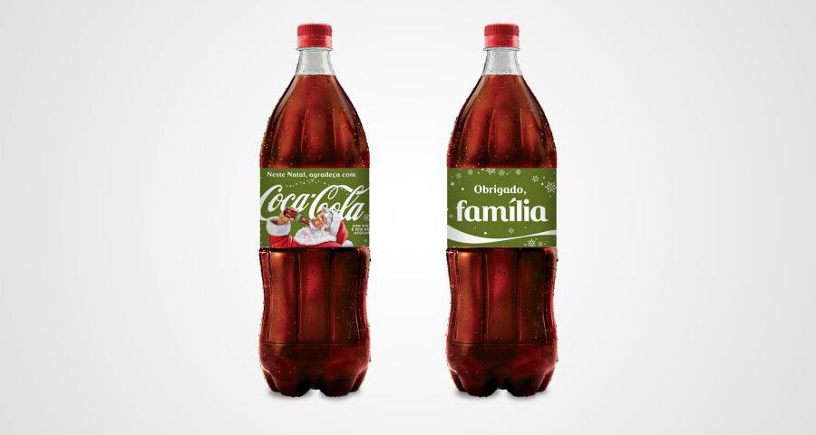 natal-coca-cola-2016-garrafa-mensagem-gratidao