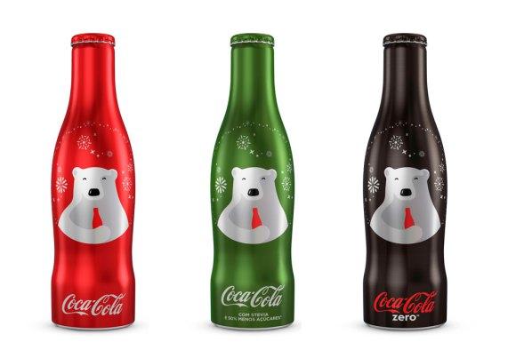 natal-coca-cola-2016-garrafa-urso-polar