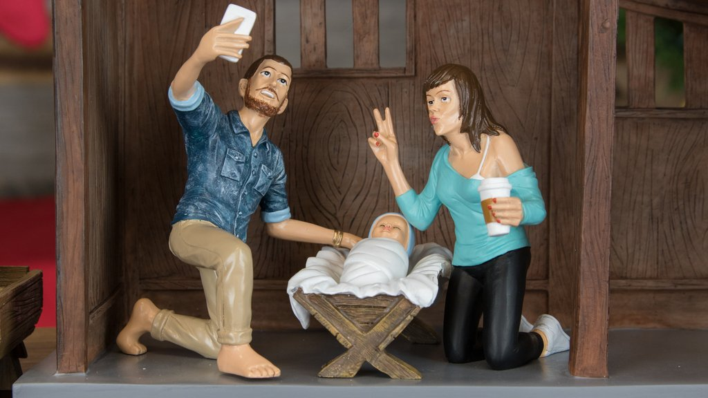 presepio-hipster-selfie-joao-maria-starbucks