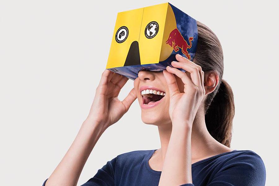 redbull-embalagem-oculos-3d-vr-02