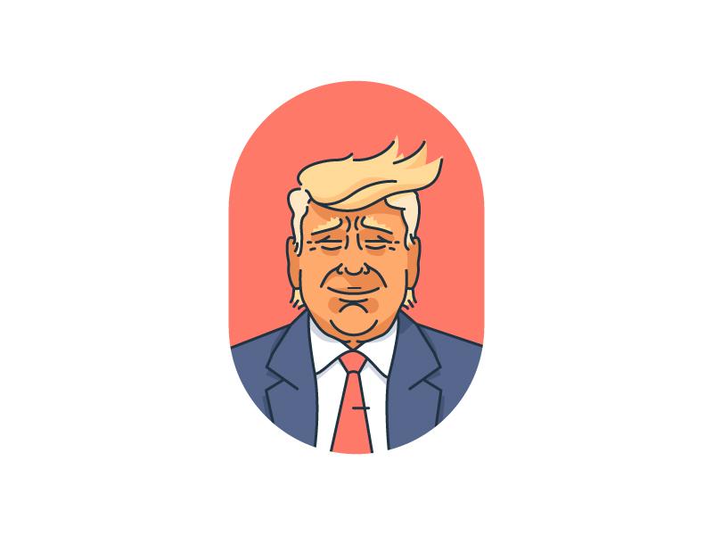 Trump porDrewEllis