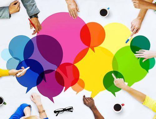Quais são as áreas de atuação mais comuns para profissionais de publicidade e propaganda?