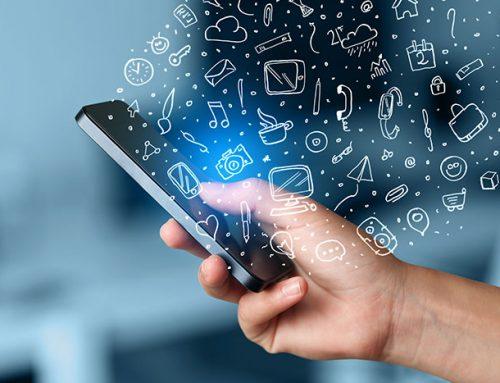 5 ferramentas tecnológicas para ser mais produtivo nos estudos e no trabalho