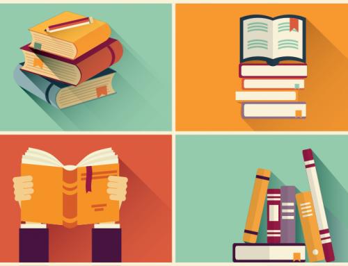 10 livros de ouro para sua formação profissional