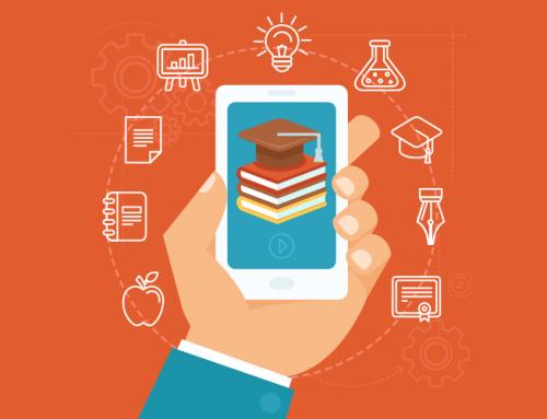 5 aplicativos gratuitos que podem facilitar a vida do universitário