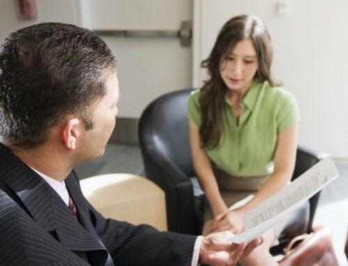 As perguntas mais absurdas já feitas em entrevistas de emprego