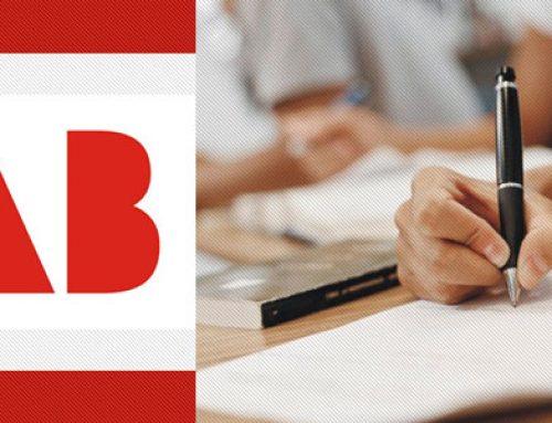 10 dicas para se preparar para a prova da OAB