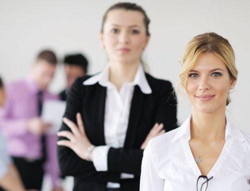 Sabe por que jovens têm mais chance na entrevista de emprego?