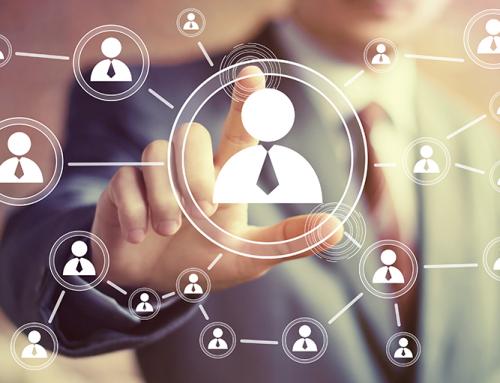 Aprenda como e onde fazer networking e alavancar sua carreira