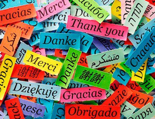 6 dicas para aprender um novo idioma