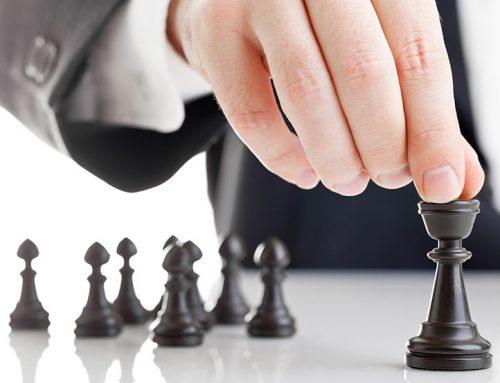 8 dicas para ser um bom líder