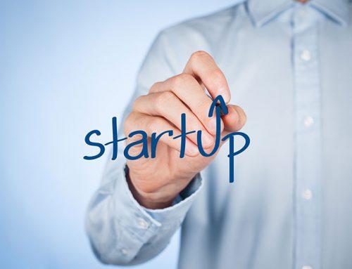 Saiba como atrair talentos de verdade para sua startup