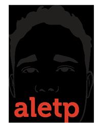 Alessandro Temperini Logotipo