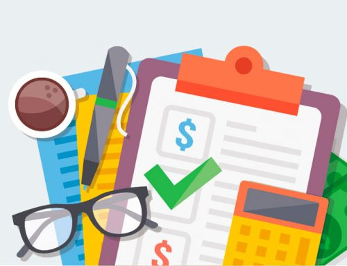 5 dicas para um planejamento financeiro excepcional