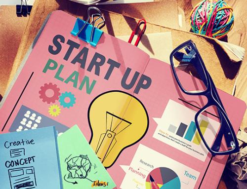 Quais as principais dificuldades encontradas por startups brasileiras?