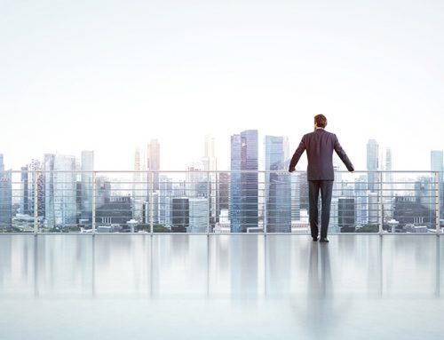 Plano de carreira: aprenda a planejar para atingir o sucesso profissional