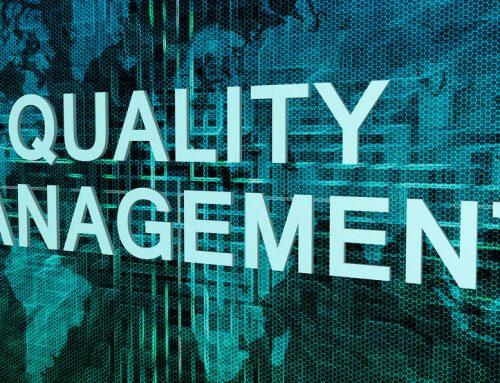 7 estratégias para uma gestão de qualidade impecável