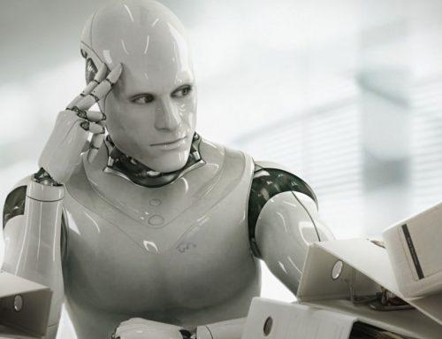 Conheça as 9 profissões do futuro