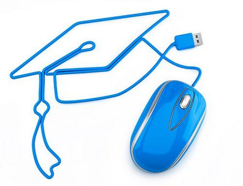 Diploma EAD é igual ao de um curso presencial?