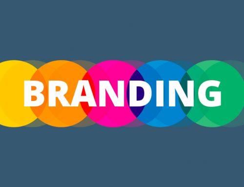 Branding pode ser diferencial para sua nova empresa
