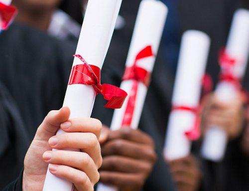 Como saber se seu diploma é reconhecido ou falso?