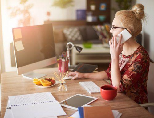 Quais os documentos necessários para montar uma empresa em casa?