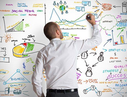 Compreenda o atual profissional de Marketing